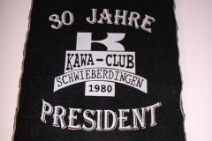 30-Jahre-President_1