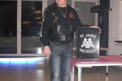 30-Jahre-President_6