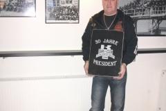 30-Jahre-President_7