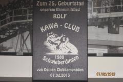 75.-Geburtstag-Rolf_13