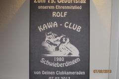 75.-Geburtstag-Rolf_22