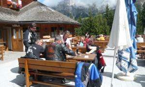 Dolomiten - 2010