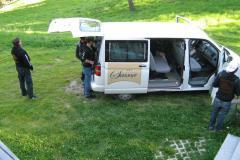 Dolomiten2012_39