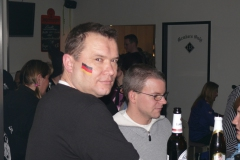 Faschingsparty_07