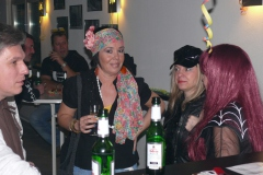 Faschingsparty_08