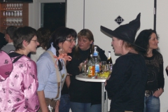 Faschingsparty_11