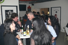 Faschingsparty_17