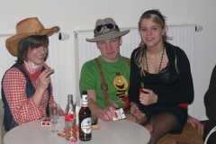 Faschingsparty_21