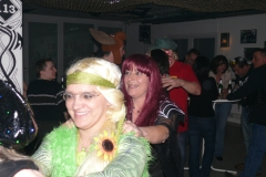 Faschingsparty_24
