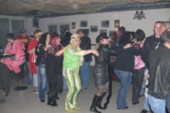 Faschingsparty_25
