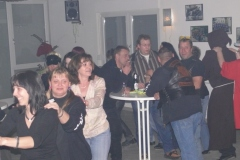 Faschingsparty_26