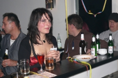 Faschingsparty_35