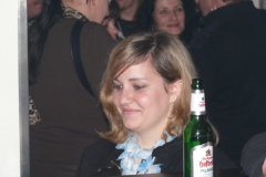 Faschingsparty_37