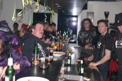 Faschingsparty_38