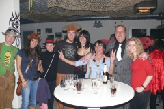 Faschingsparty_39