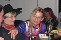 Faschingsparty_41