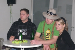 Faschingsparty_43