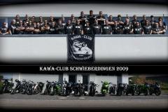 Members-Clubhaus