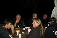 10_spaeter-der-Abend