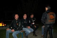 2_Members