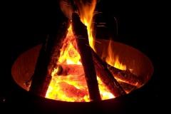 7_Pyromane