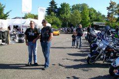 11_KC-Members-at-Harley-Day-Lubu
