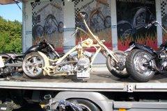 2_Habermann-Bike