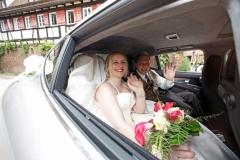 Hochzeit-Markus-Irmela_04