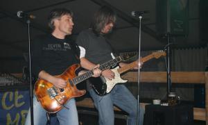 Kawa-Fest - 2009