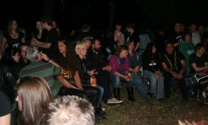 Kawa-Fest - 2011