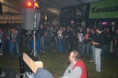 Kawa-Fest_13