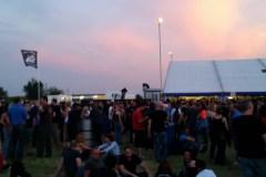 Kawa-Fest_16