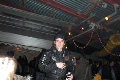 Laubfest_03