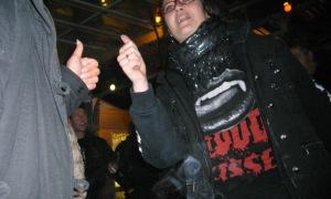 Laubfest - 2009