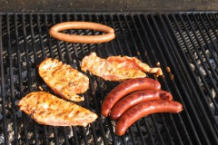 A_Stueckle-Eroeffnungs-Grill-Party