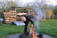 G2_Lokke-der-Pyromane