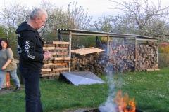 G3_Lokke-der-Pyromane