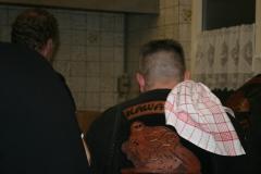 B2_Kuechenpersonal