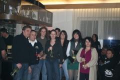 H7_Gesamt_Winner-Team