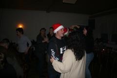 I2_lets_dance