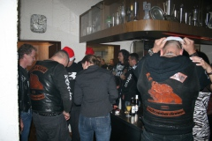 I4_oder_an_der_Bar