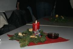 Weihnachtsfeier_11
