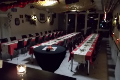 Weihnachtsfeier2012_03