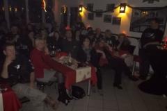 Weihnachtsfeier2012_15