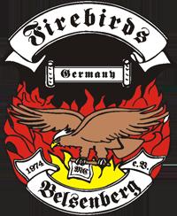 firebirdsmc